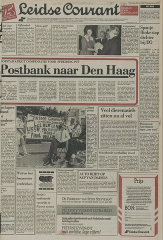 Leidse Courant 1984-06-20