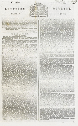Leydse Courant 1838-06-04