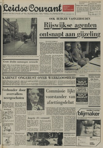 Leidse Courant 1974-07-26