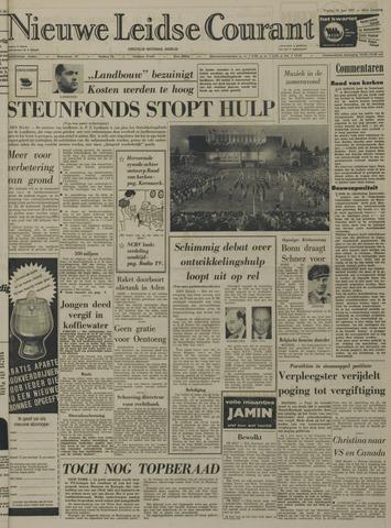 Nieuwe Leidsche Courant 1967-06-23