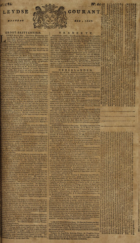 Leydse Courant 1782-06-03