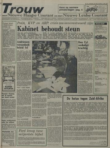 Nieuwe Leidsche Courant 1976-06-04