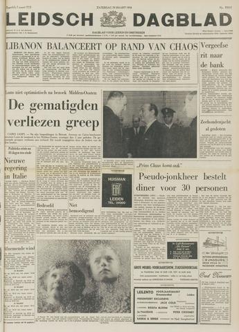 Leidsch Dagblad 1970-03-28