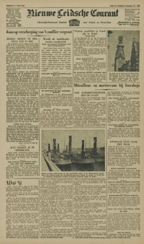 Nieuwe Leidsche Courant 1947-07-04