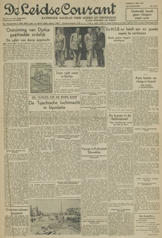 Leidse Courant 1949-07-01