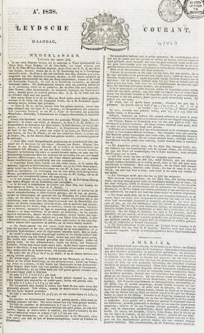 Leydse Courant 1838-07-23
