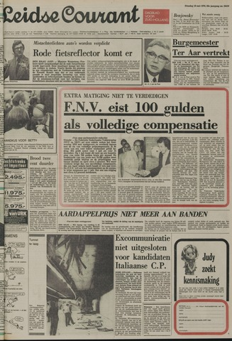 Leidse Courant 1976-05-18