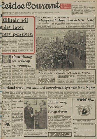 Leidse Courant 1978-05-17