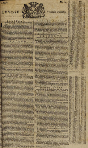 Leydse Courant 1778-08-28