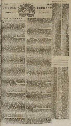 Leydse Courant 1790-06-02