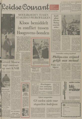 Leidse Courant 1973-02-23
