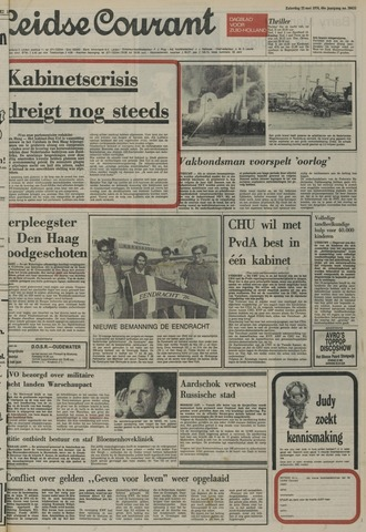 Leidse Courant 1976-05-22