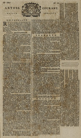 Leydse Courant 1807-07-24