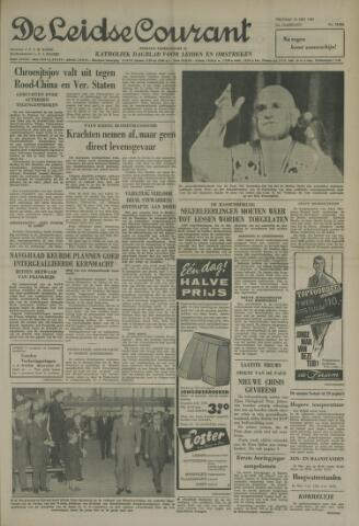 Leidse Courant 1963-05-24