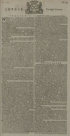 Leydse Courant 1745-07-02