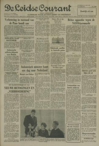 Leidse Courant 1963-05-30