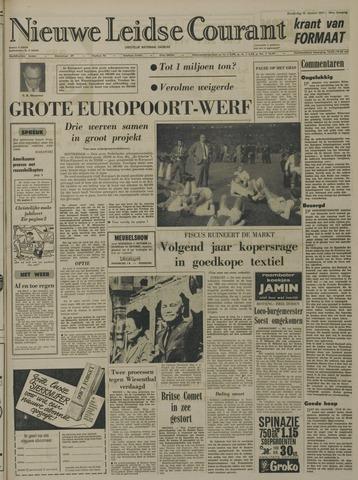 Nieuwe Leidsche Courant 1967-10-12