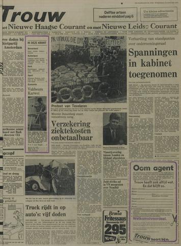 Nieuwe Leidsche Courant 1976-01-28