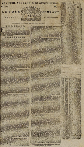 Leydse Courant 1797-09-01