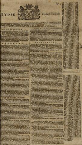 Leydse Courant 1778-01-02