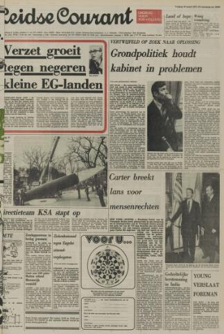 Leidse Courant 1977-03-18