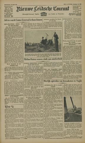 Nieuwe Leidsche Courant 1947-06-18
