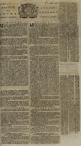 Leydse Courant 1811-09-06