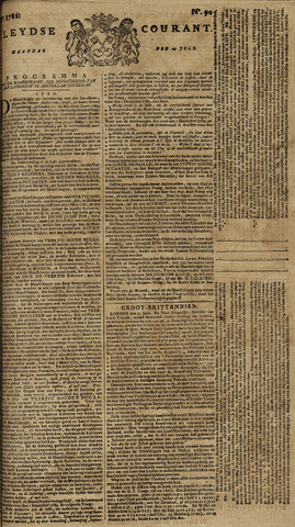 Leydse Courant 1782-07-29