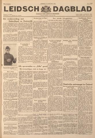Leidsch Dagblad 1947-01-14