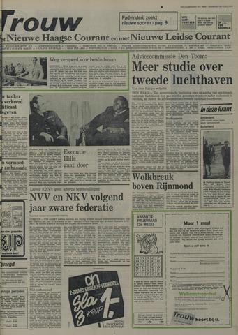 Nieuwe Leidsche Courant 1975-06-24