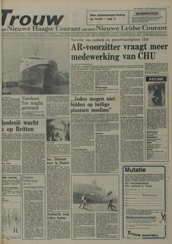 Nieuwe Leidsche Courant 1976-03-22