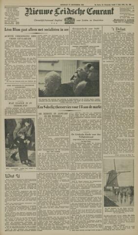 Nieuwe Leidsche Courant 1946-12-17