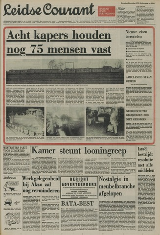 Leidse Courant 1975-12-03