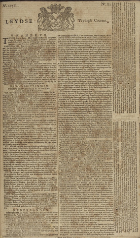 Leydse Courant 1756-07-09