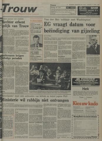 Nieuwe Leidsche Courant 1980-04-11