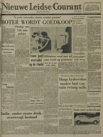 Nieuwe Leidsche Courant 1965-09-14