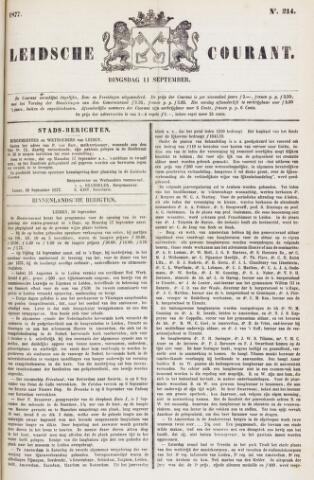 Leydse Courant 1877-09-11