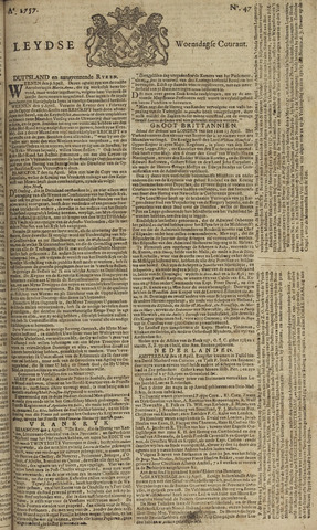 Leydse Courant 1757-04-20