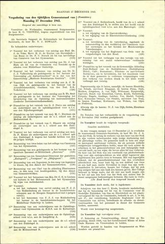 Handelingen van de Raad 1945-12-17