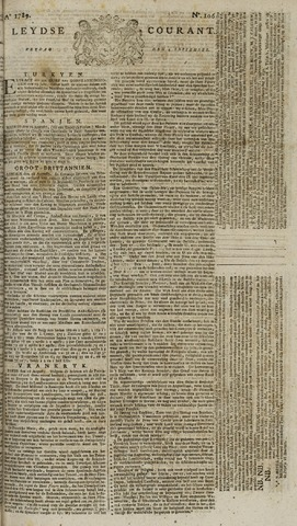 Leydse Courant 1789-09-04