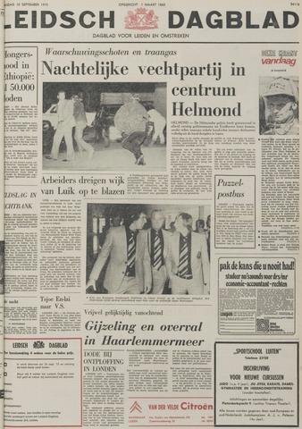 Leidsch Dagblad 1973-09-10
