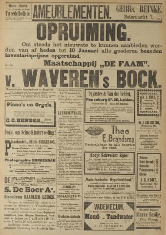 Leidsch Dagblad 1902-12-31