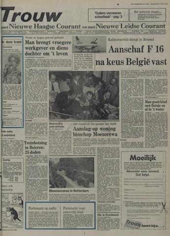 Nieuwe Leidsche Courant 1975-06-09