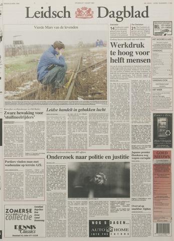 Leidsch Dagblad 1994-04-08