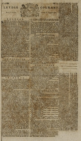 Leydse Courant 1789-02-18