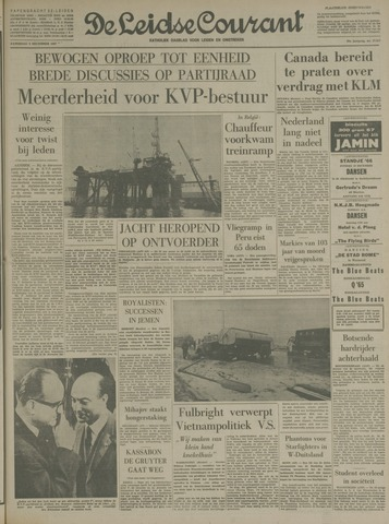 Leidse Courant 1967-12-09