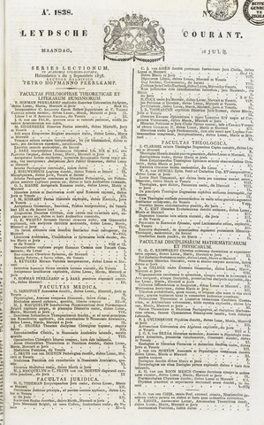 Leydse Courant 1838-07-16