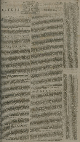 Leydse Courant 1744-08-26