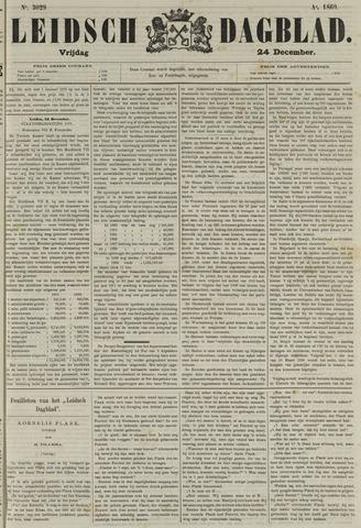 Leidsch Dagblad 1869-12-24