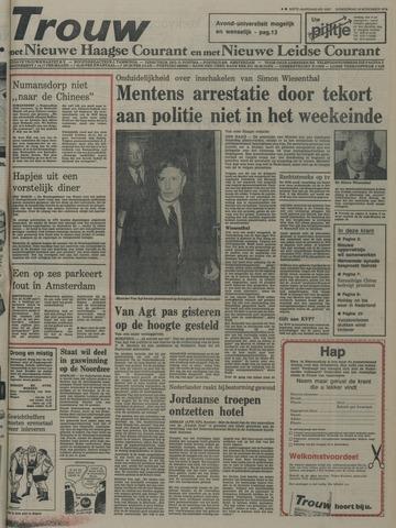 Nieuwe Leidsche Courant 1976-11-18